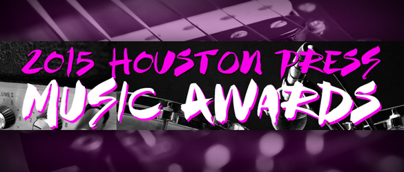 Heights-Guitar-Repair-Houston-Press-Music-Award-2015