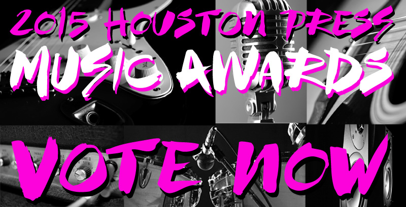 houston-music-awards-heights-guitar