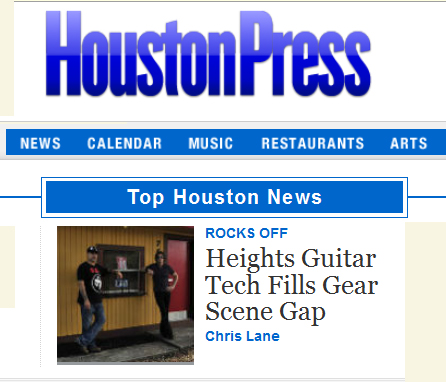 heights-guitar-tech-Houston-Press-8-27-14