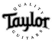 taylor-guitars